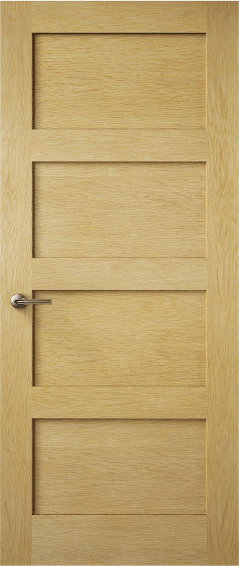 SpaceKraft internal door (10)