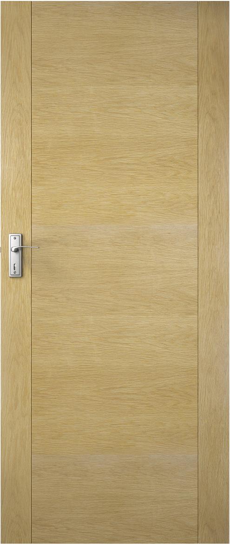 SpaceKraft internal door (9)