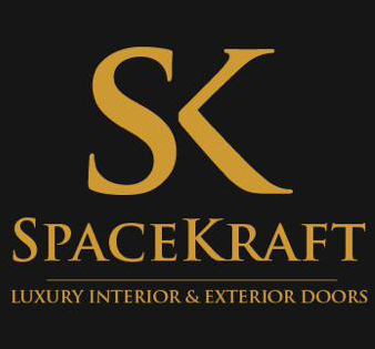 spacekraft