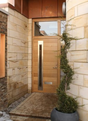 SpaceKraft door external (11)