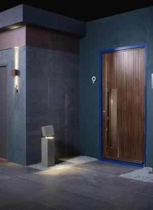 SpaceKraft door external (13)