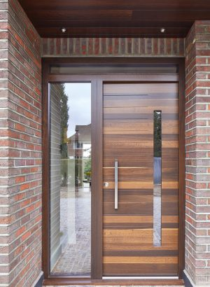 SpaceKraft door external (6)