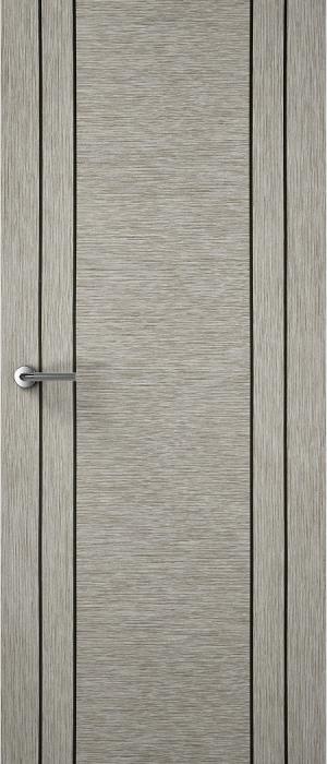 SpaceKraft internal door (11)