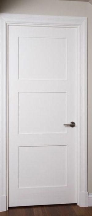 SpaceKraft internal door (12)