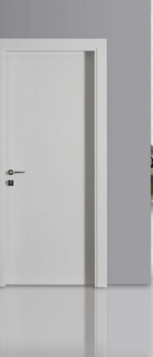 SpaceKraft internal door (14)