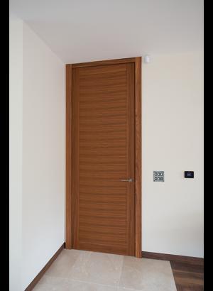 SpaceKraft internal door (16)