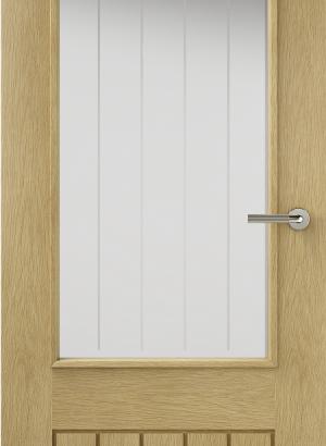 SpaceKraft internal door (18)