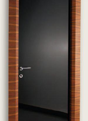 SpaceKraft internal door (34)