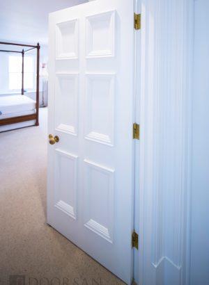 SpaceKraft internal door (4)