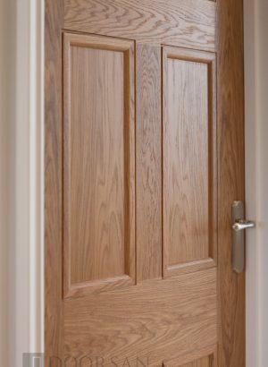 SpaceKraft internal door (8)