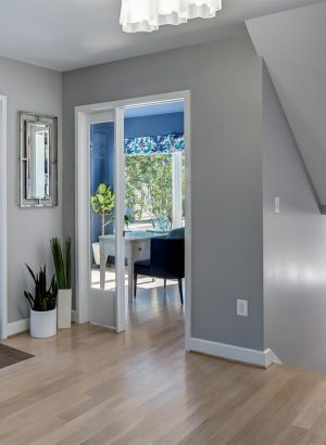contemporary-exterior-door-49918