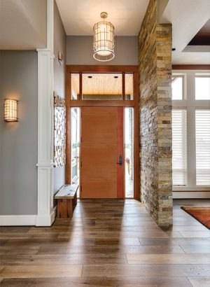 contemporary-exterior-door-49920