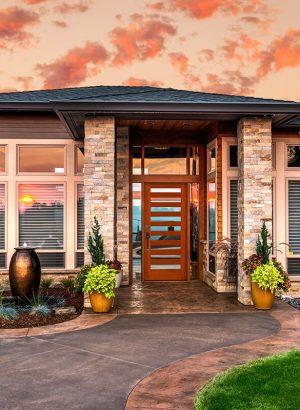 contemporary-front-door-7409