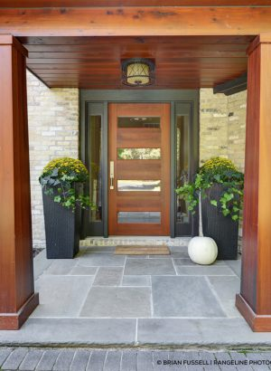 contemporary-wood-front-door-7404