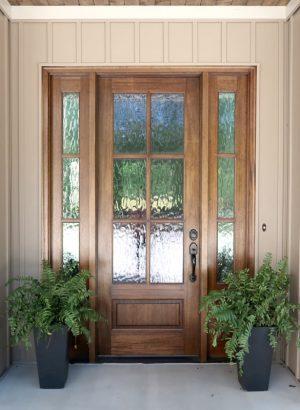 exterior-french-door-37506c