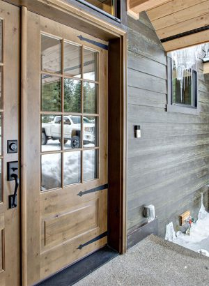 exterior-french-doors-77512c