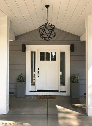 exterior-wood-door-36803c