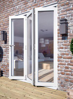 hardwood-folding-doors