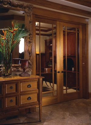 interior-french-doors-1309