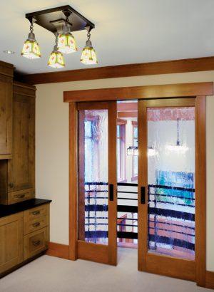 interior-french-doors-1501