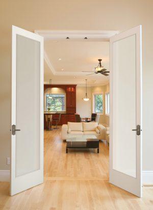 interior-french-doors-8411