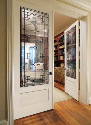 interior-french-doors-8424