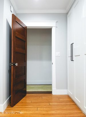interior-wood-door-755