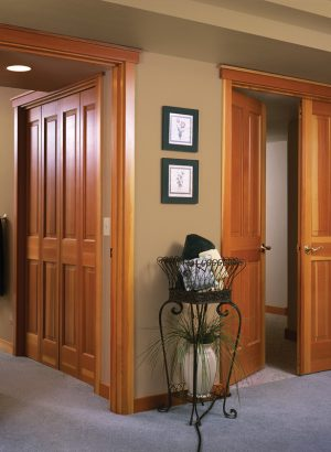 interior-wood-doors-44